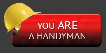 Click here if you are a handyman
