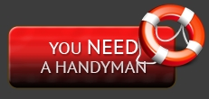 Click here if you need a handyman
